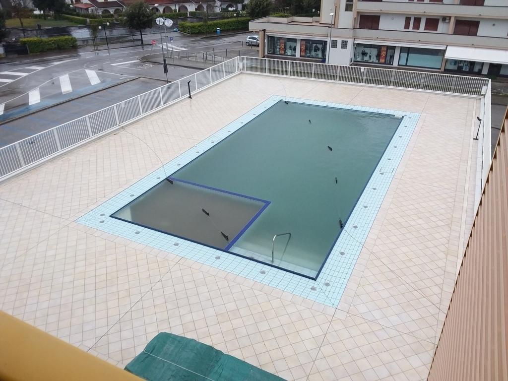 Appartamento in vendita a Eraclea, 3 locali, zona Località: EracleaMare, prezzo € 148.000 | CambioCasa.it