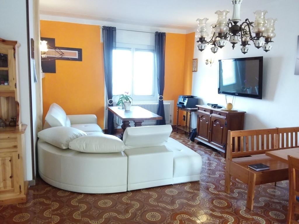 Villa bifamiliare in vendita a jesolo ve ville case a jesolo