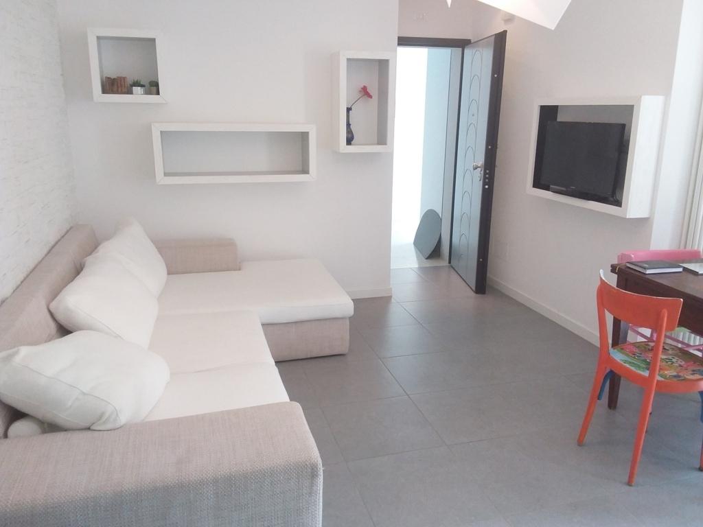 vendita appartamento jesolo piazza torino  195000 euro  2 locali  50 mq