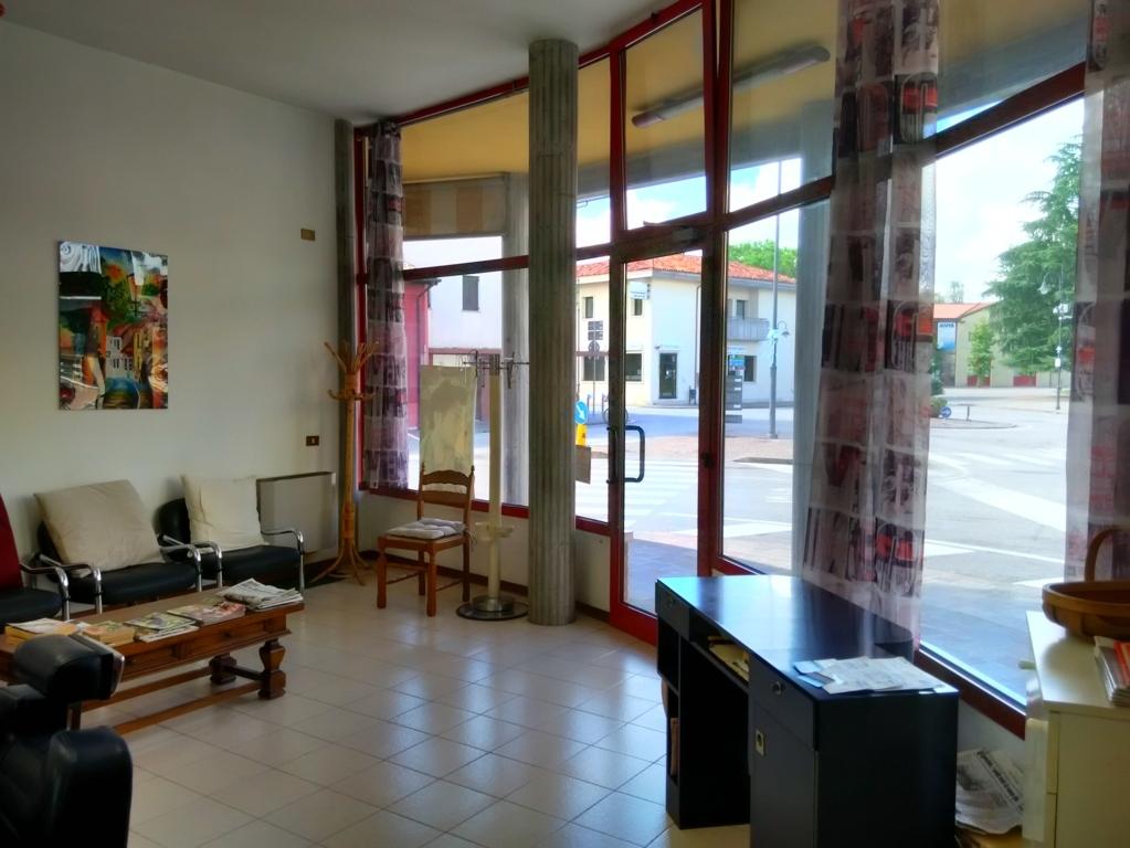 Negozio / Locale in vendita a Torre di Mosto, 9999 locali, prezzo € 80.000 | CambioCasa.it
