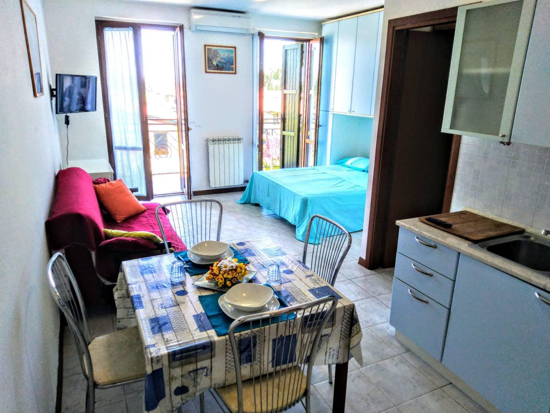 Appartamento in vendita a Eraclea, 1 locali, zona Località: EracleaMare, prezzo € 98.000 | CambioCasa.it