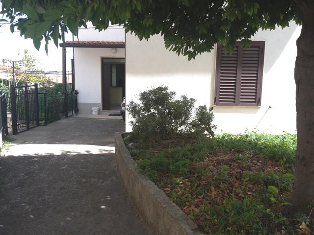 Altro in vendita a Lettomanoppello, 7 locali, prezzo € 115.000 | Cambio Casa.it