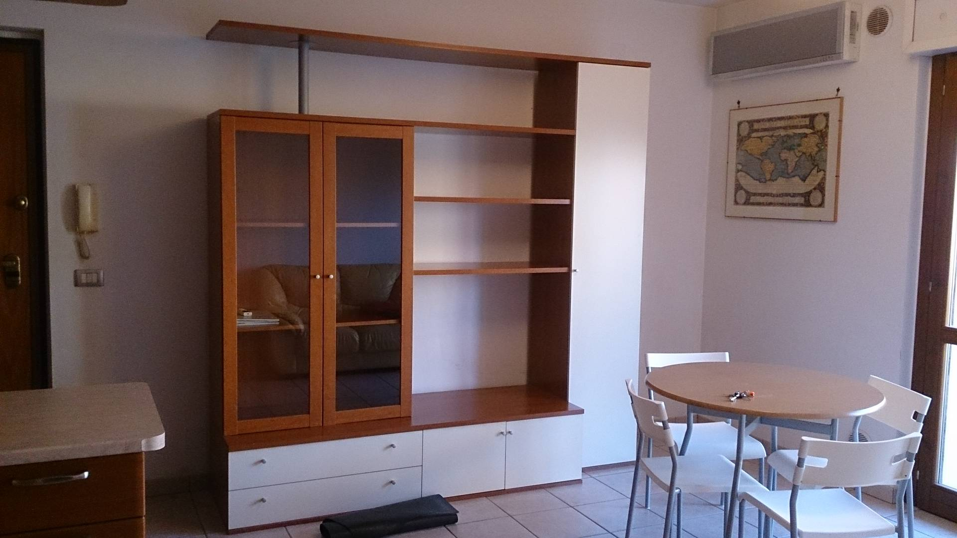 Appartamento in affitto a Chieti, 3 locali, zona Località: Scalo, prezzo € 450 | Cambio Casa.it