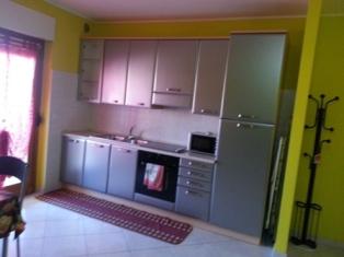 Appartamento, 64 Mq, Affitto - Chieti (Chieti)