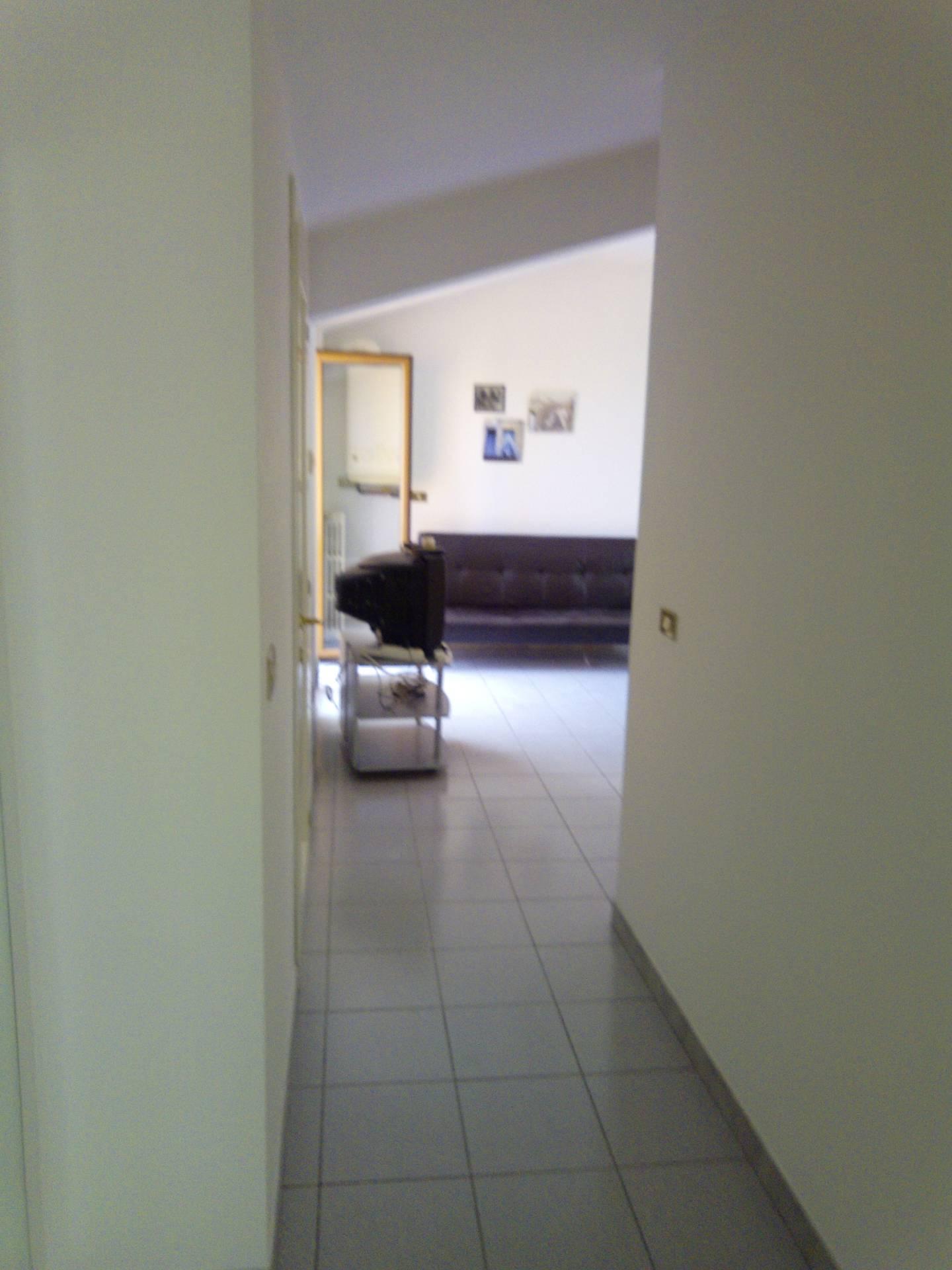 Appartamento CHIETI vendita  Scalo  Immobiliare Lattanzio e Miccoli snc