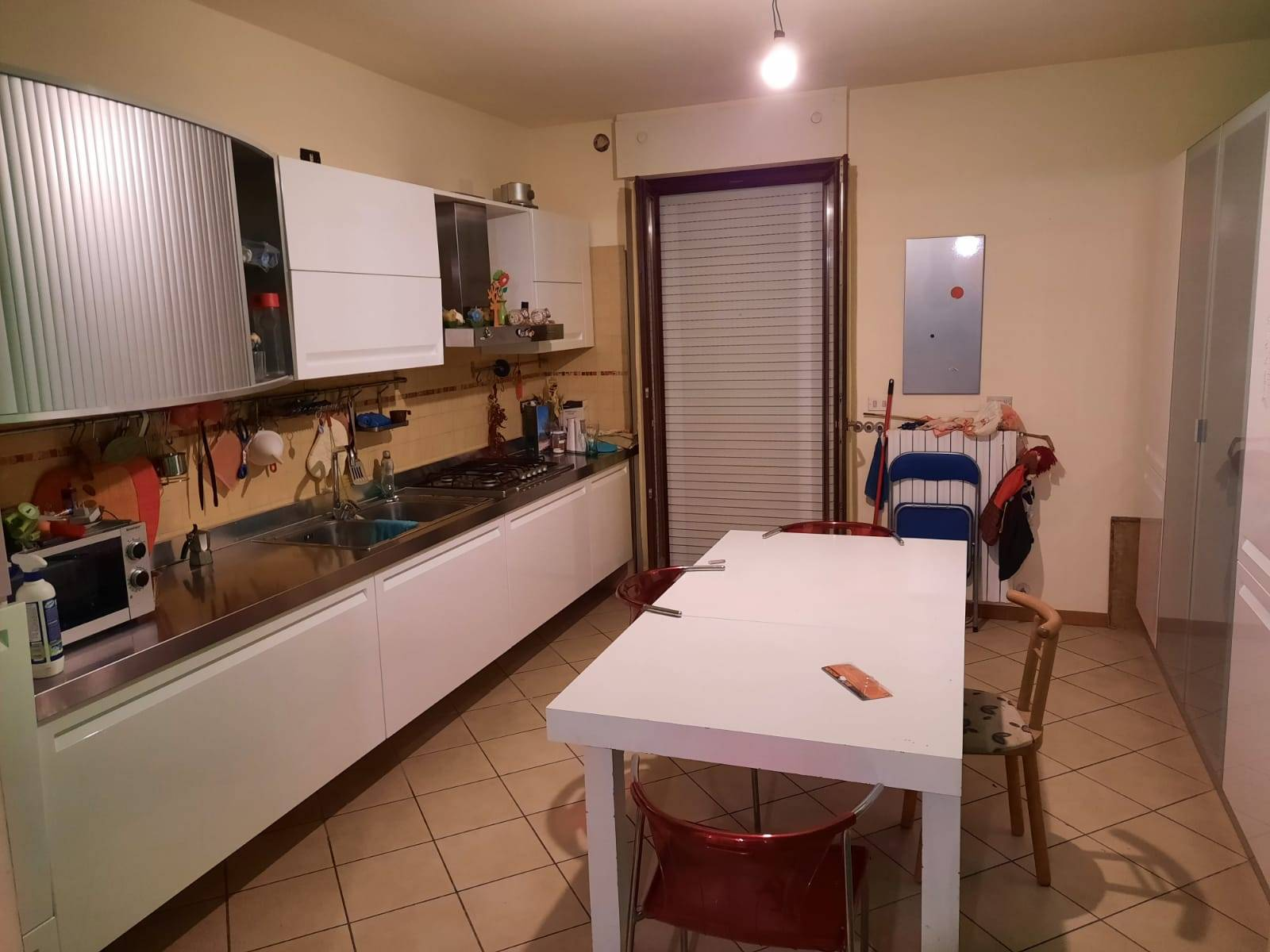 Appartamento in affitto a Tricalle, Chieti (CH)