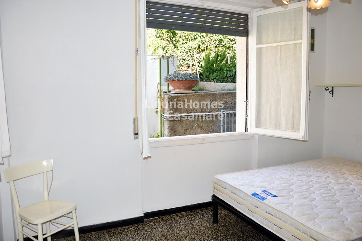 Wohnungen zum kaufen in bordighera objekt id 3b04 for Wohnungen zum mieten