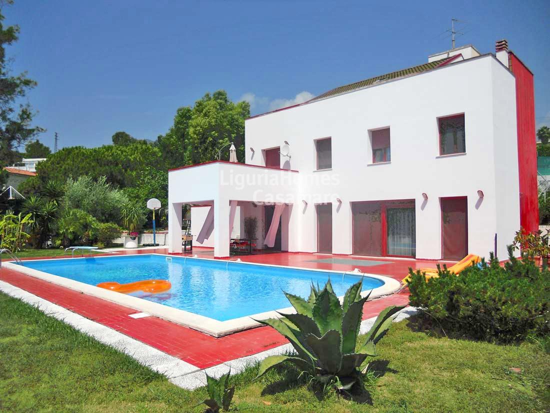 villa piscina foce in vendita pagina 3 waa2