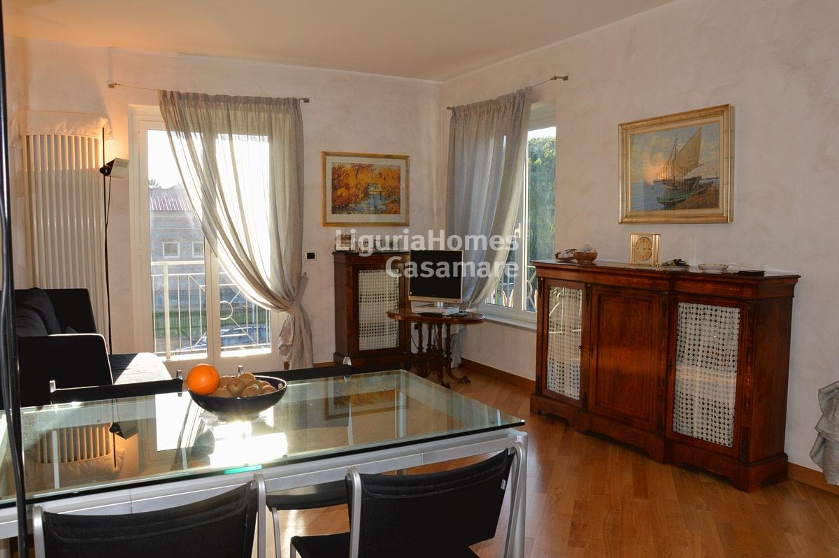 Wohnungen zum kaufen in bordighera objekt id 3t36 for Wohnungen zum mieten