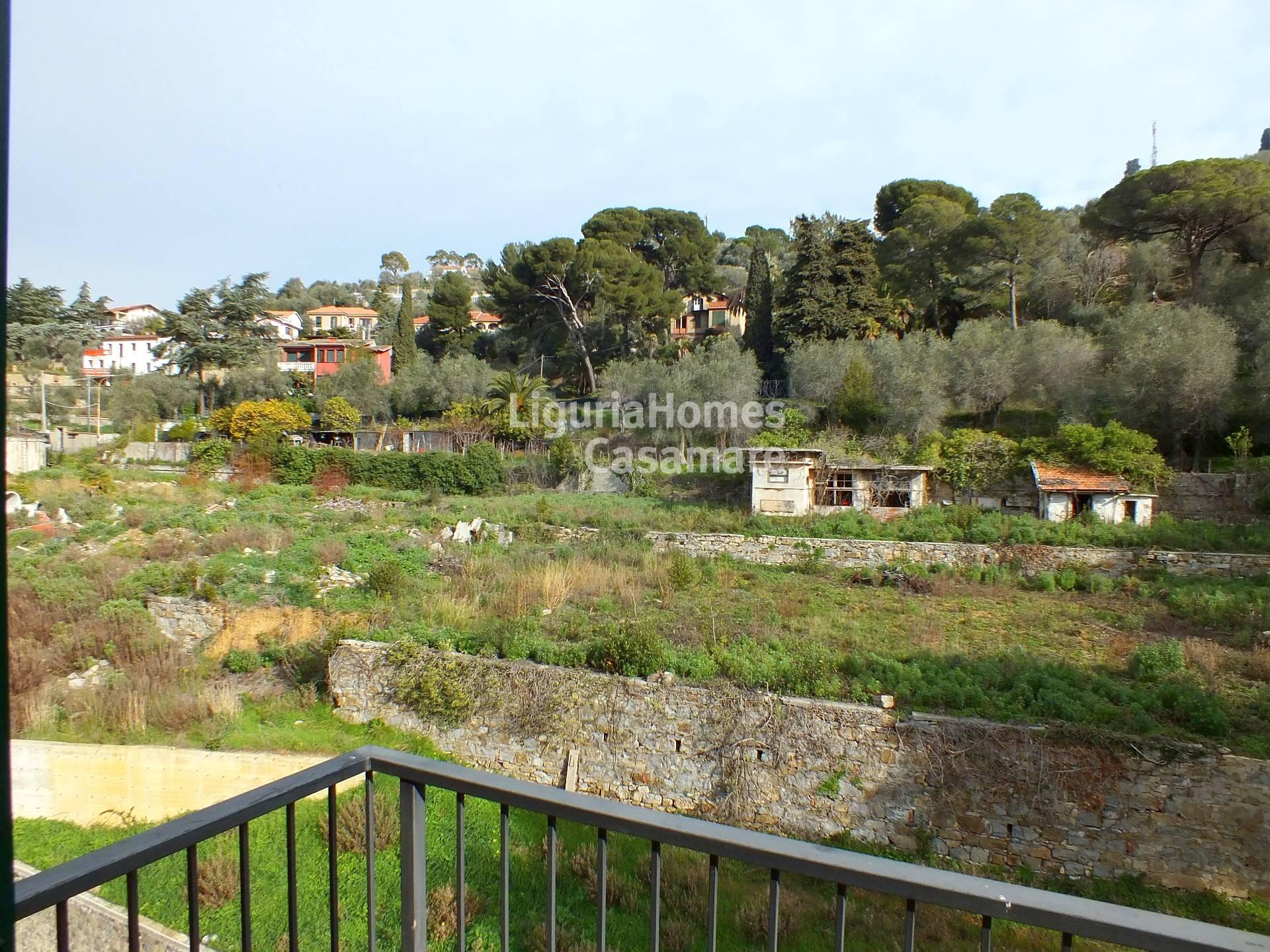 Appartamento in vendita a Imperia, 3 locali, prezzo € 172.000 | Cambio Casa.it