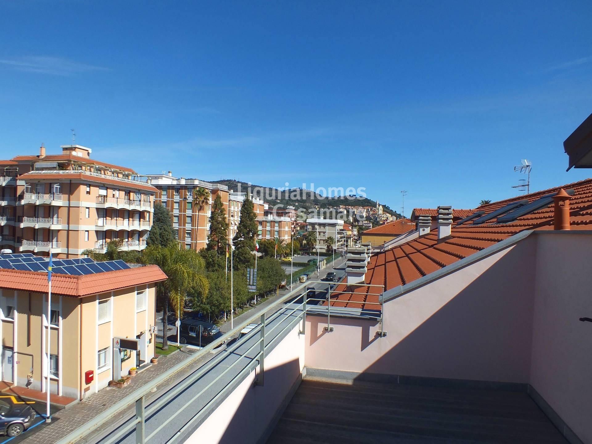 Appartamento in Vendita a San Bartolomeo al Mare