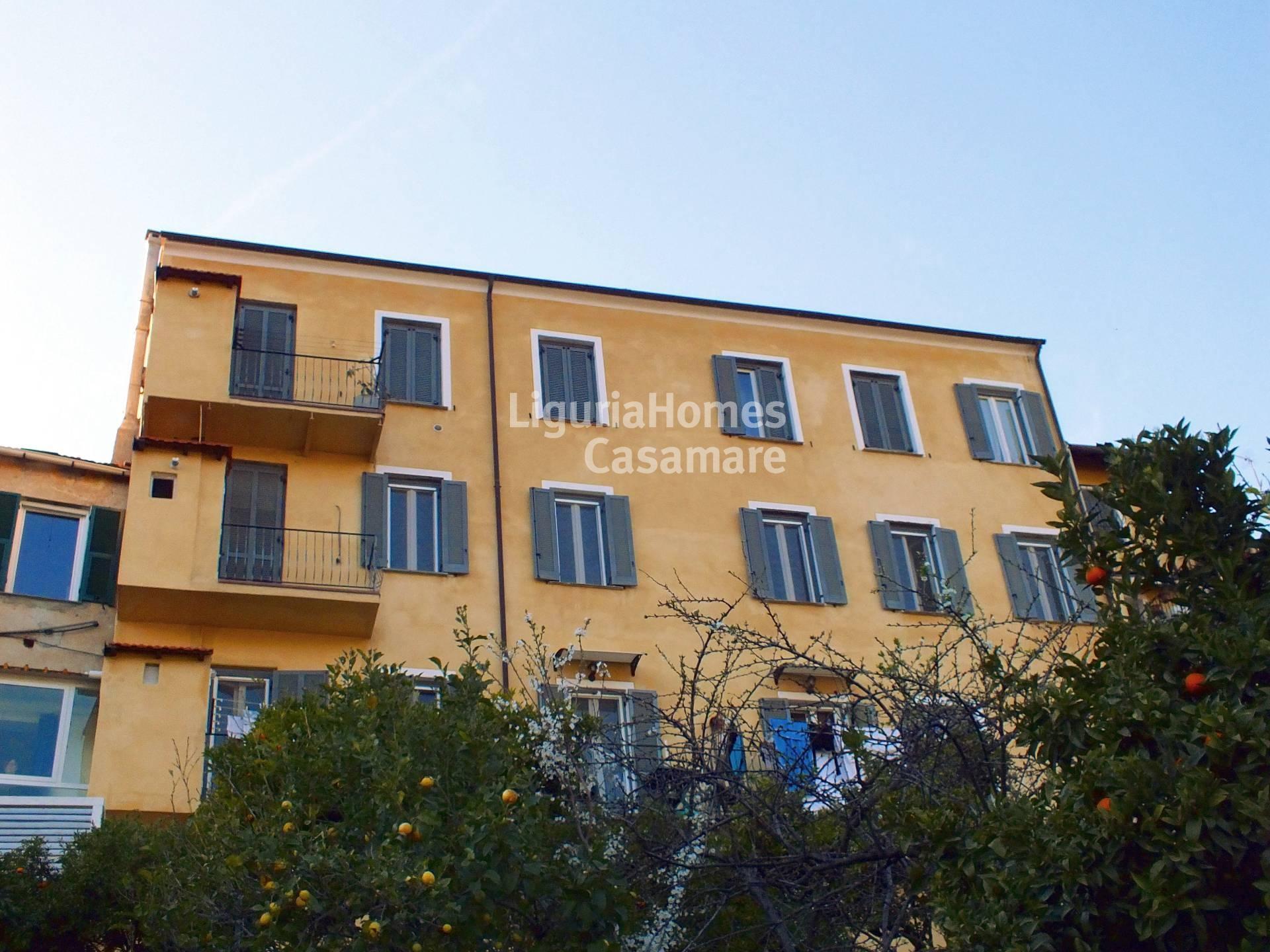 Appartamento in vendita a Imperia, 2 locali, prezzo € 80.000 | Cambio Casa.it
