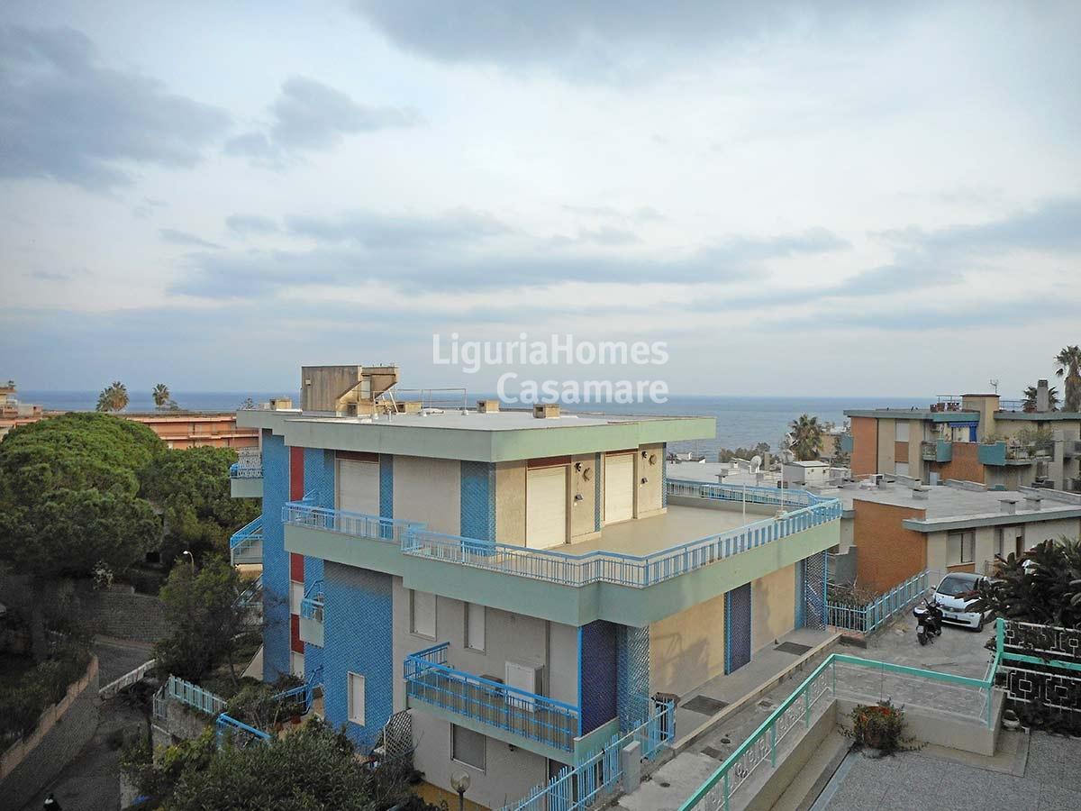 Wohnungen zum kaufen in sanremo objekt id 2t04 for Wohnungen zum mieten