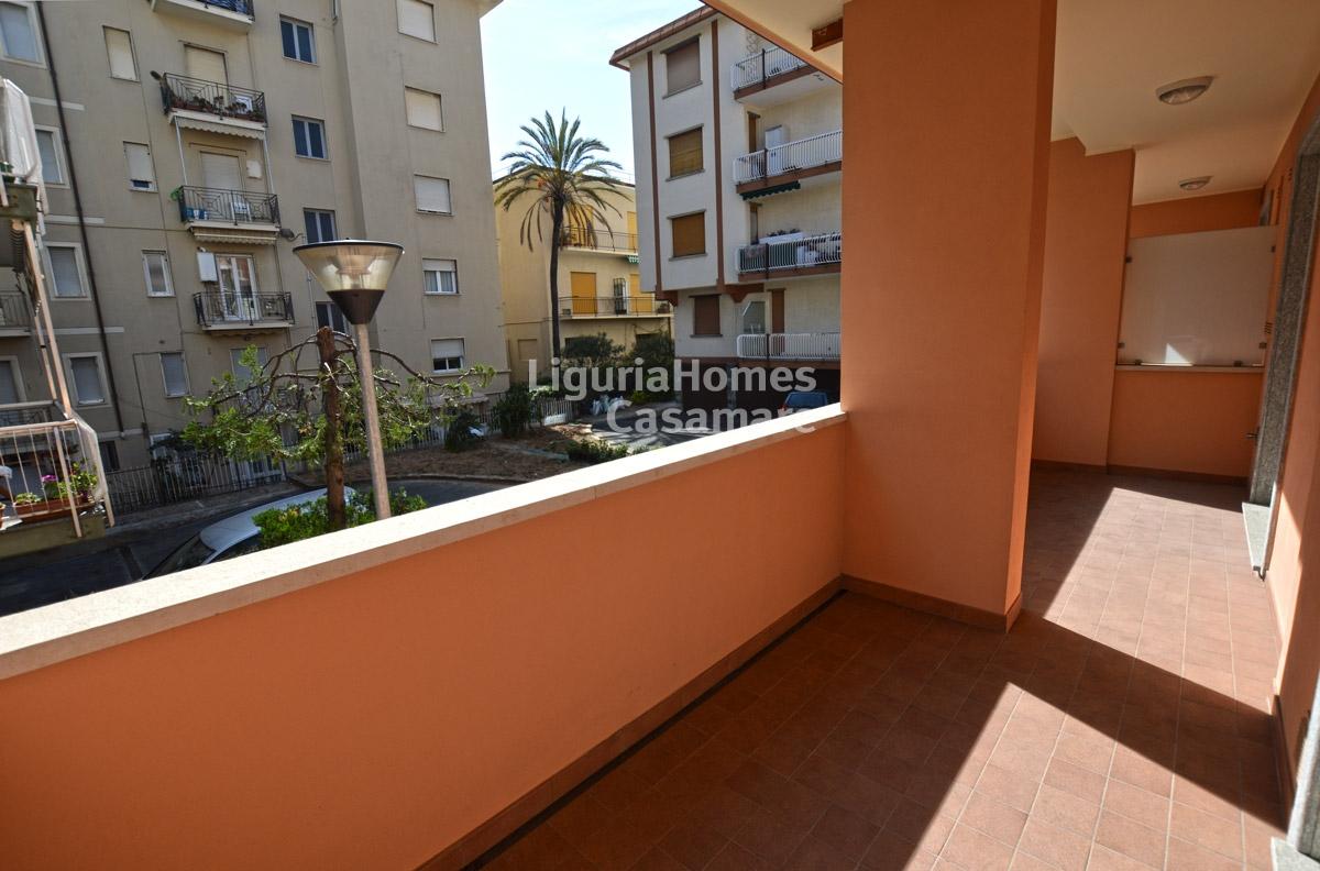 Wohnungen zum kaufen in bordighera objekt id 3b59 for Wohnungen zum mieten