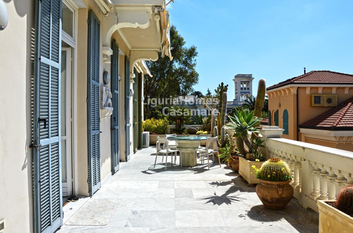 Wohnungen zum kaufen in bordighera objekt id 3q41 for Wohnungen zum mieten