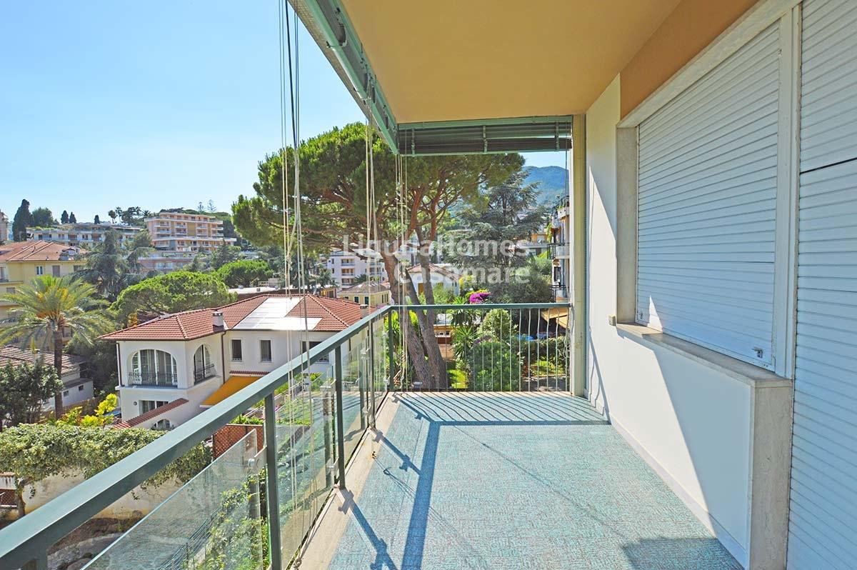 Wohnungen zum kaufen in sanremo objekt id 2q13 for Wohnungen zum mieten