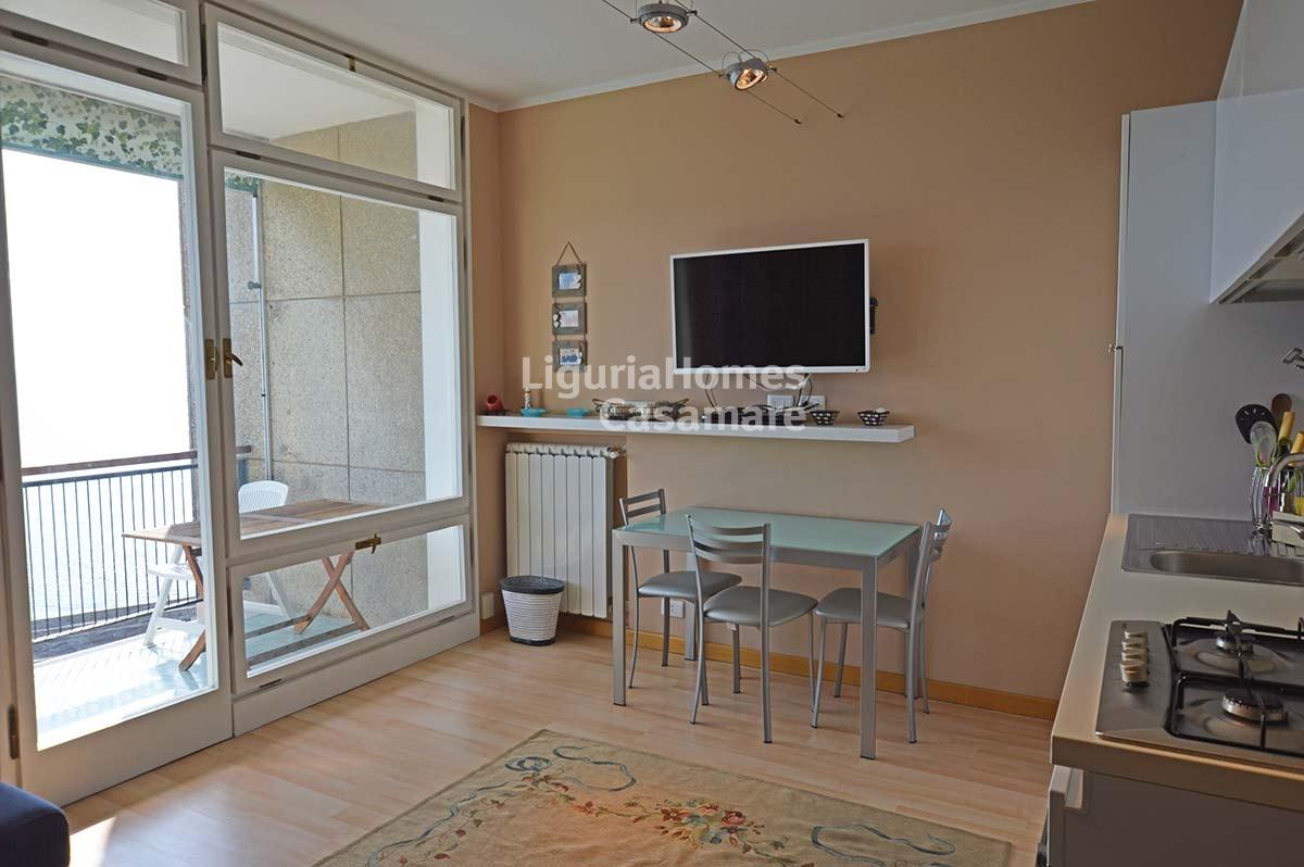 Wohnungen zum kaufen in sanremo objekt id 2b01 for Wohnungen zum mieten