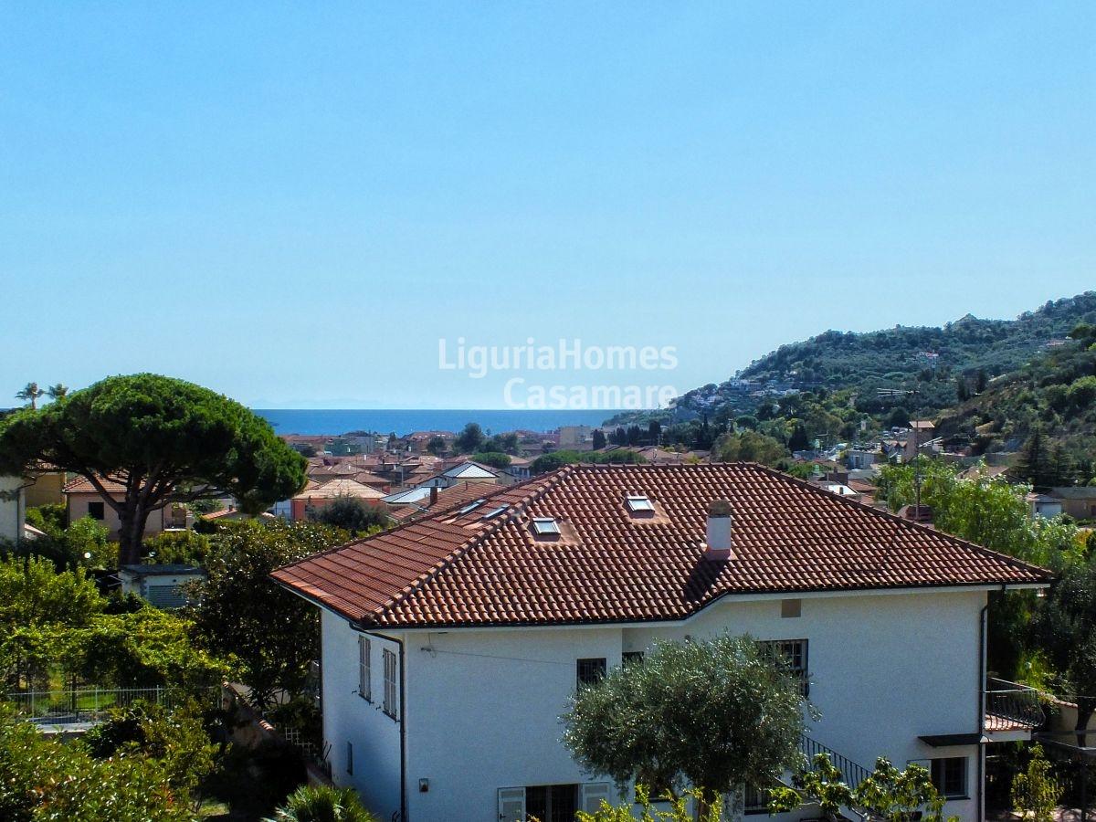 Wohnungen zum kaufen in diano marina objekt id 6b24 for Wohnungen zum mieten
