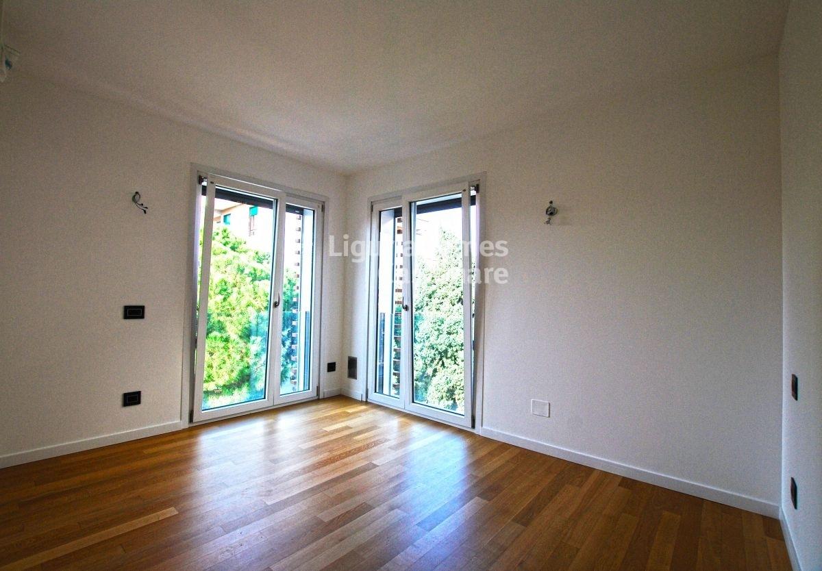 Appartamento in vendita a imperia cod 6q07 for Stima sulla costruzione di una casa con 3 camere da letto