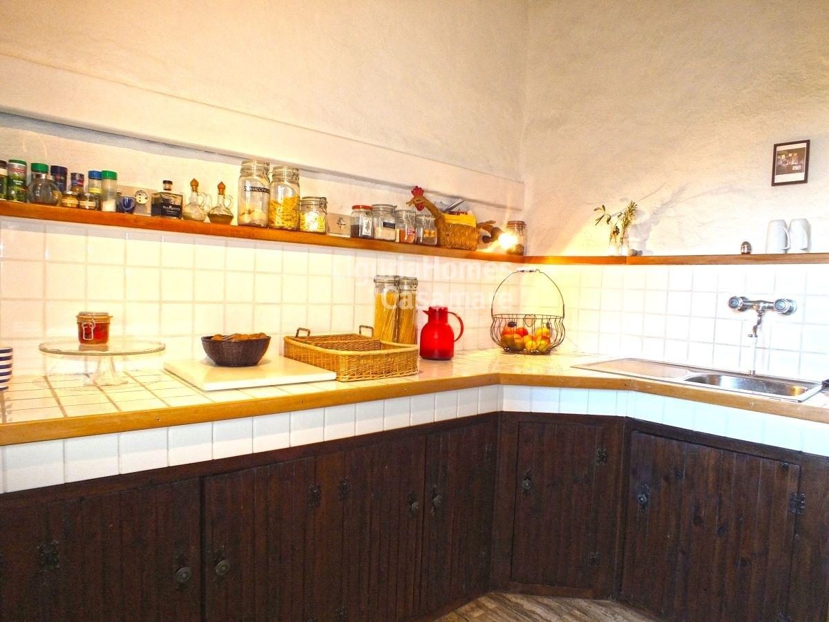 Wohnungen zum kaufen in chiusanico objekt id 6q08 for Wohnungen zum mieten