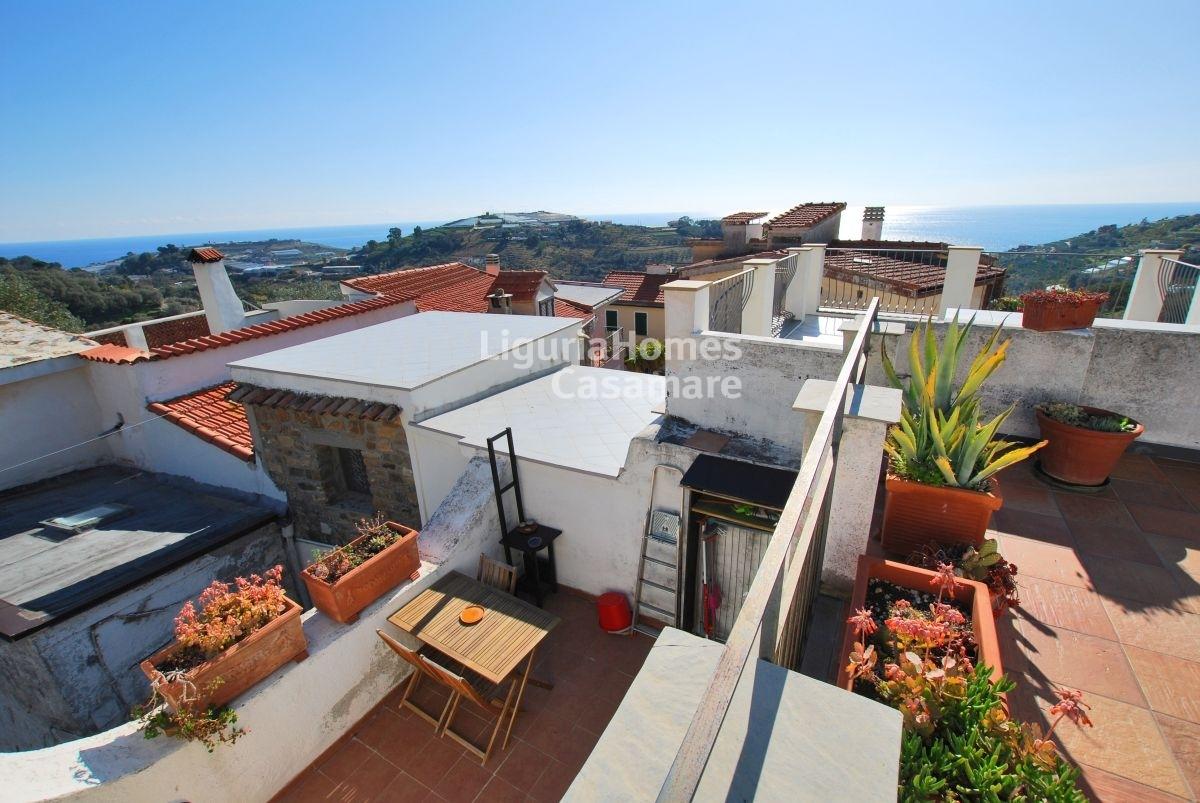 Wohnungen zum kaufen in pompeiana objekt id 6q14 for Wohnungen zum mieten