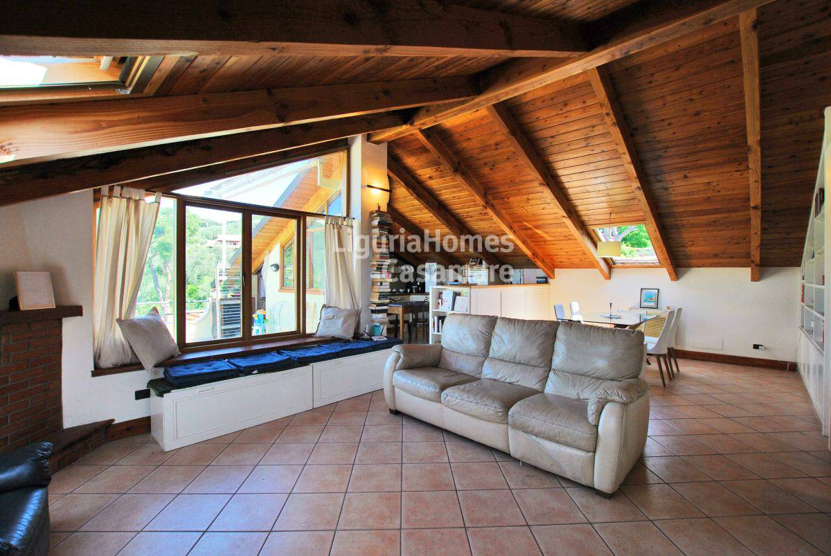 Italy property for sale in Liguria, Diano Marina