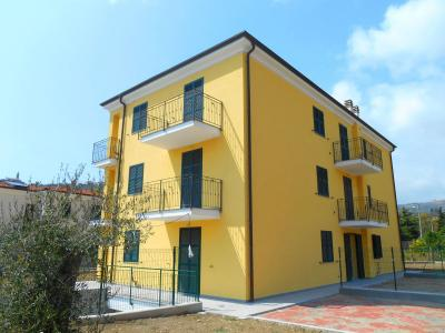 Appartement en Vente  à Imperia