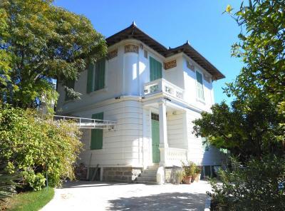 Villa en Vente  à Sanremo