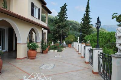 Villa in Vendita a Dolceacqua