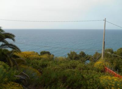 Land plot for Sale in Cipressa