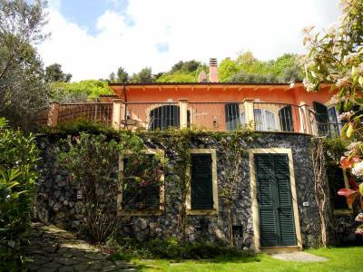 Villa en Vente  à Alassio