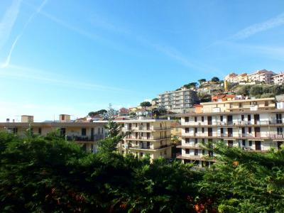 Apartment for Sale in Santo Stefano al Mare