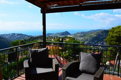 Apartment for Sale in Vallebona