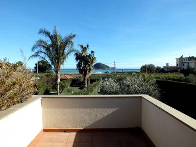 Apartment for Sale in Albenga