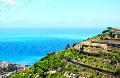 Land plot for Sale in Bordighera