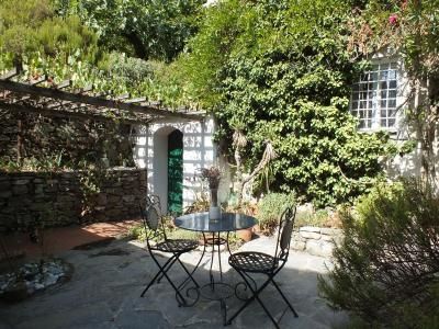 Apartment for Sale in Dolcedo