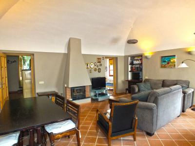 Apartment for Sale in Chiusanico