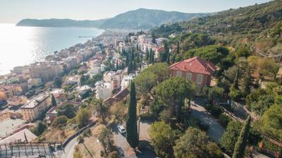 Apartment for Sale in Alassio