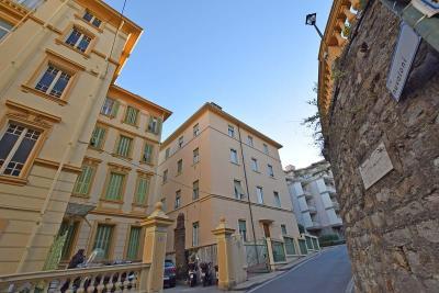 Квартира в Продажа в Sanremo