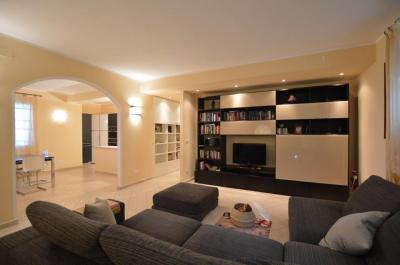 Apartment for Sale in Camporosso