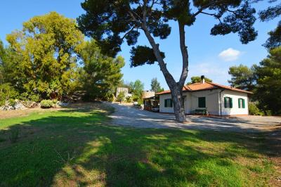 Villa for Sale in Vallebona