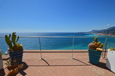 Apartment for Sale in Ventimiglia