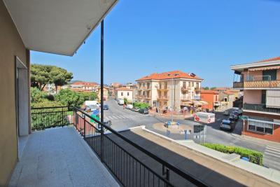 Wohnungen zum Kaufen in Diano Marina