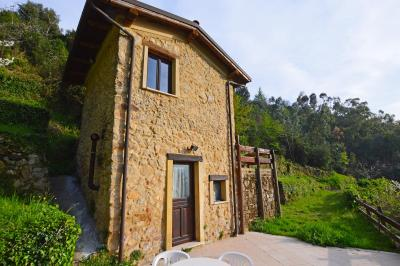 Villen/Häuser zum Kaufen in Bordighera