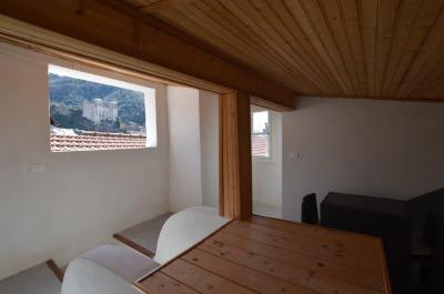 Maison de village en Vente  à Dolceacqua
