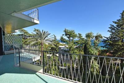 Appartement en Vente  à Sanremo
