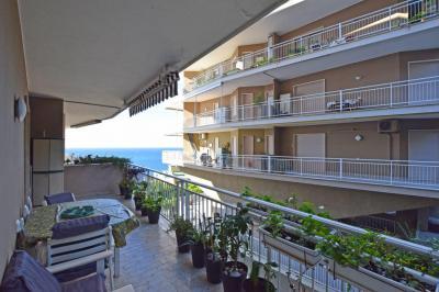 Wohnungen zum Kaufen in Ospedaletti