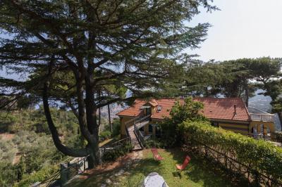 Wohnungen zum Kaufen in Alassio