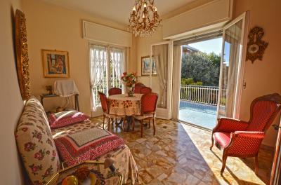 Wohnungen zum Kaufen in Bordighera