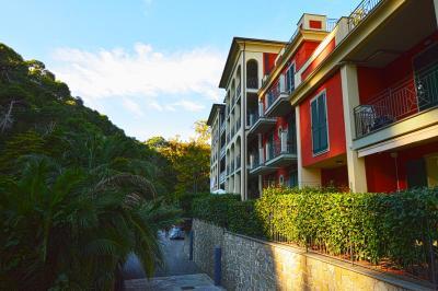 Wohnungen zum Kaufen in Ventimiglia